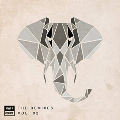Main Course Presents The Remixes: Volume 2 (MCR-020)