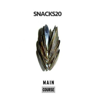 Snacks Vol 20 (MCR-074)