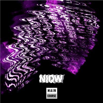NiQW – Raw & Funny EP (MCR-076)