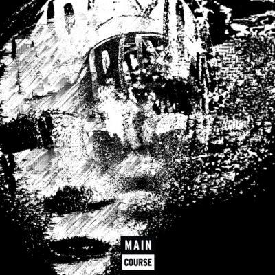 FOOLiE – Depth Perception EP (MCR-077)