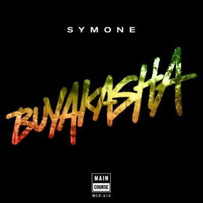 Symone – Buyakasha / Juyen Sebulba Remix (MCR-010)