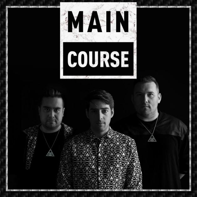 MAIN_COURSE_B_W