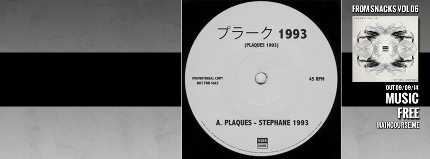 BN-MCS065-STEPHANE1993-PLAQUES