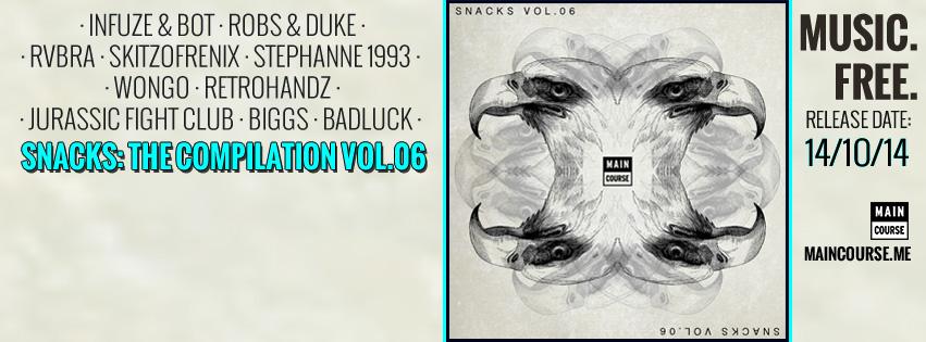 BN-Snacks-Vol-6
