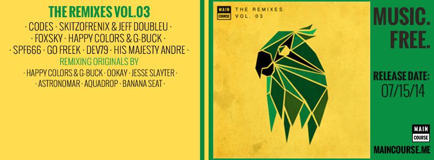 BN-The-Remixes-Vol-3