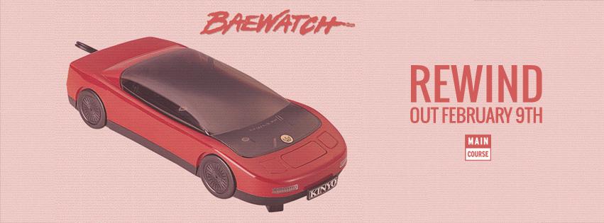 BN-MCS086-BAEWATCH-REWIND
