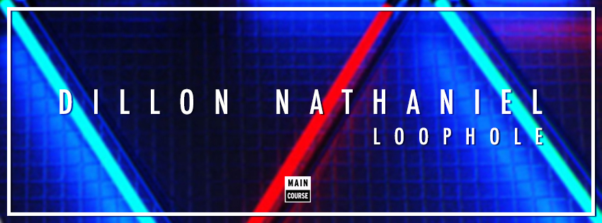BN-Dillon-Nathaniel
