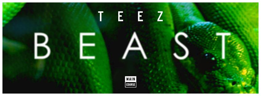 BN-TEEZ-Beast