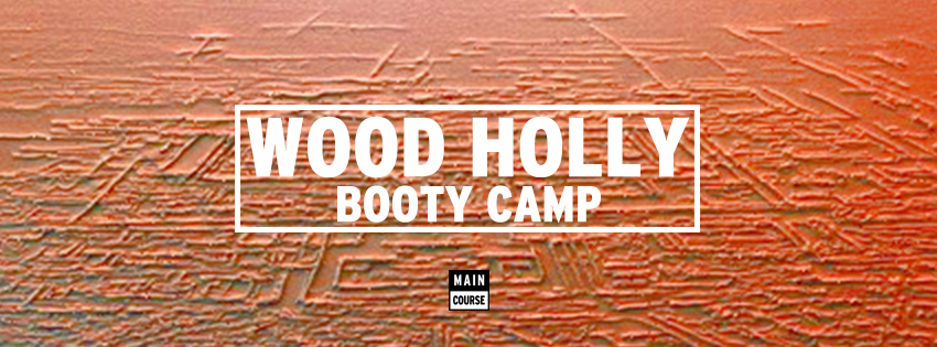 BN-Wood-Holly