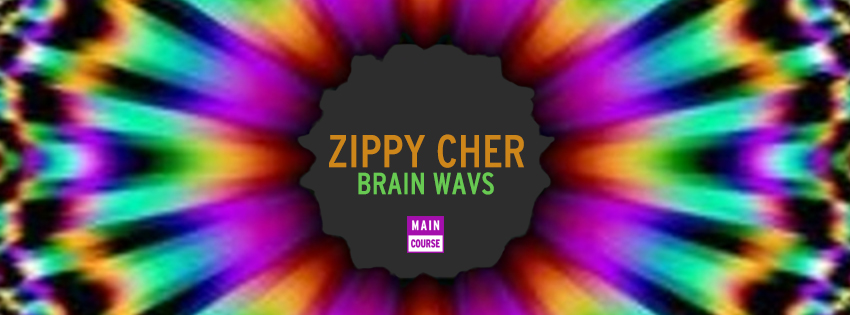 BN-Zippy-Cher