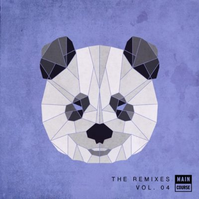 Main Course Presents The Remixes: Volume 4 (MCR-036)